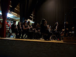 Concierto de la Banda en Alpera
