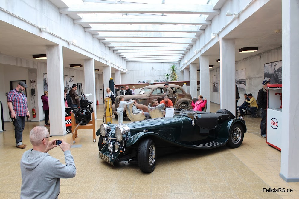 Classic Car Cologne 2016 - IMG_1151.jpg