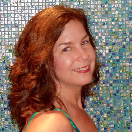 Audra Allen Photo 17