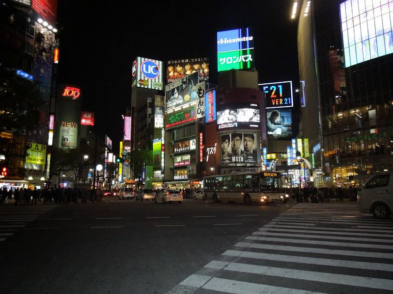 2014 Japan - Dag 3 - danique-DSCN5685.jpg