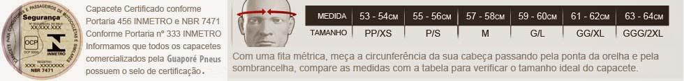 regua-medidas-capacete-pagina-prodt.jpg (980×117)