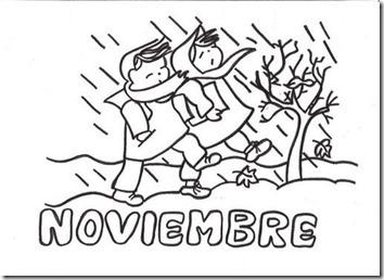 11 noviembre colorear  (4)