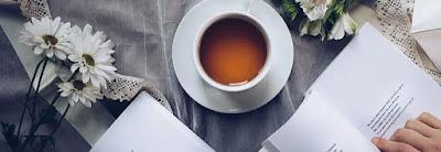 jangan minum teh hangat saat sahur dan buka puasa