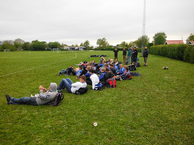 Aalborg City Cup 2015 - Aalborg%2BCitycup%2B2015%2B145.JPG