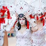 CarnavaldeNavalmoral2015_337.jpg