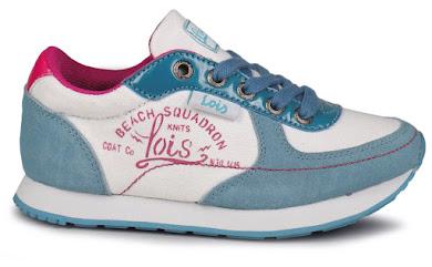 calzado-niña-nueva-coleccion-verano-Lois-Kids