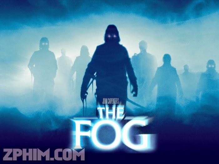 Ảnh trong phim Làn Sương Ma - The Fog 1