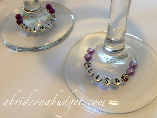 personalized-wine-charms