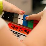 Hero_in_me_075.jpg