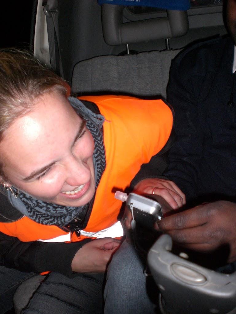 Overgangslooptocht Wilde Vaart 2008 - CIMG1104.JPG