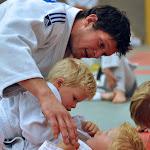 budofestival-judoclinic-danny-meeuwsen-2012_68.JPG