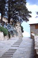 La Quercia_San Casciano in Val di Pesa_19