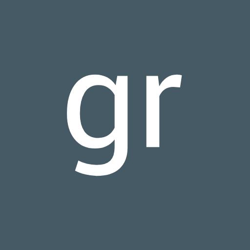 Swarachakra Kannada Keyboard - Apps on Google Play