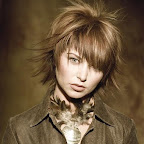 rápido-brown-black-hairstyle-244.jpg