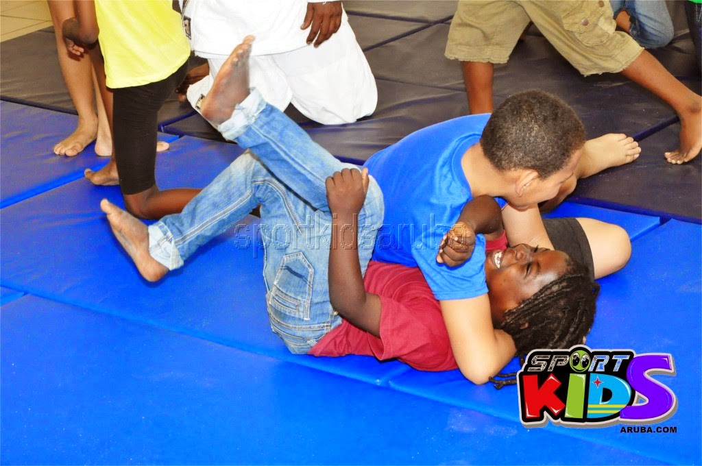 Reach Out To Our Kids Self Defense 26 july 2014 - DSC_3242.JPG