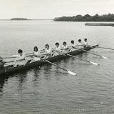 Rowing Crew _1960s.jpg