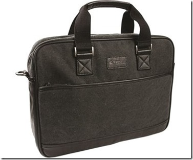krusell-uppsala-laptop-bag-16(223728)_1_Normal_Large