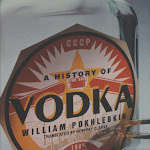 "William Pokhlebkin ""A history of Vodka"", Verso, London-New York 1992.jpg"