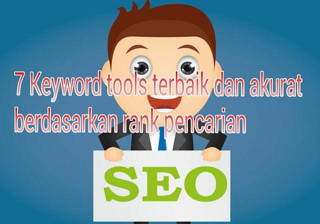 keyword tools,keyword rank,keyword planner,riset kata kunci,rangking pencarian kata kunci,Semrush,ahrefs,google keyword planner,serp,seo centro