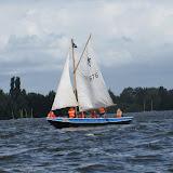 Zeeverkenners - Zomerkamp 2015 Aalsmeer - IMG_2947.JPG