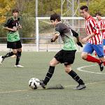 Morata 2 - 0 Casarrobuelos   (26).JPG