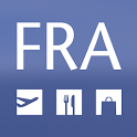 Frankfurt Airport icon