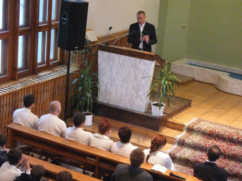 Chrzest wiary 2010 - IMG_0431.JPG