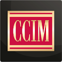 CCIM Events icon