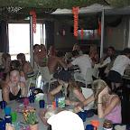Pinksterkamp 2008 (4).JPG
