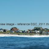 DSC_2311.thumb.jpg