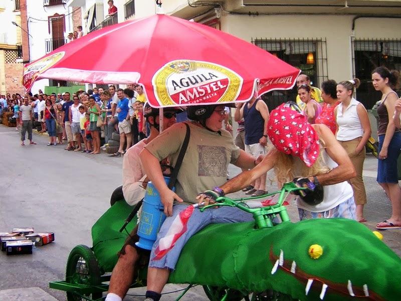 I Bajada de Autos Locos (2004) - AL2004_029.jpg