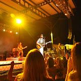 Watermelon Festival Concert 2011 - DSC_0236.JPG