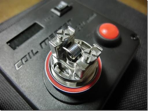 CIMG0356 thumb%255B5%255D - 【RTA/GTA】Encom 「Desire Mad Dog GTA」(デザイア マッドドッグGTA)レビュー。 あのMad DogがGTAとして登場。フレーバーから爆煙まで幅広く、使いやすい!【フレーバー/爆煙/RTA/GTA】