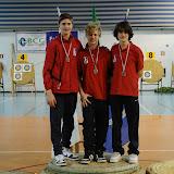 Trofeo Casciarri - DSC_6247.JPG