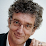 Jean-David Lefebvre's profile photo