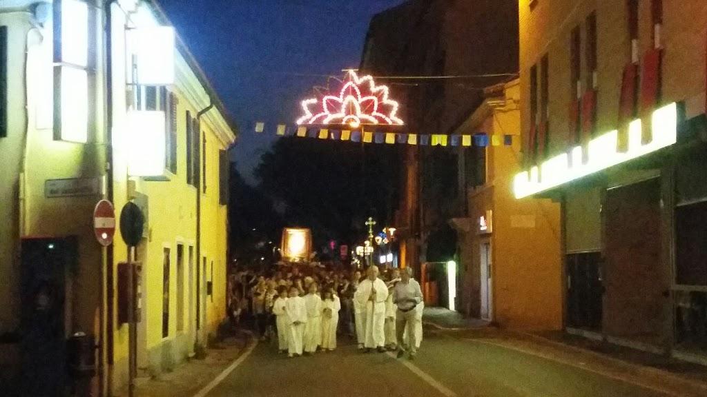 Pesaro 4 day, 28 czerwca 2016 - IMG-20160628-WA0009.jpg