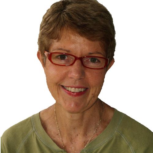 Tina Cook Address Phone Number Public Records Radaris