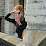 Jennifer McQueeney Creane's profile photo