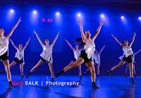 Han Balk Voorster Dansdag 2016-4490.jpg