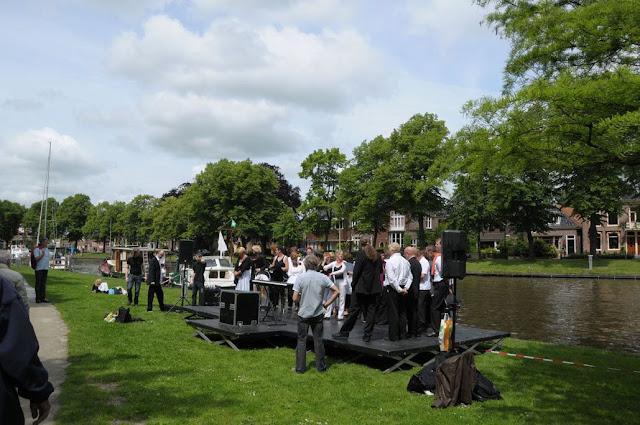 2010 - Fotos Lokaal Vocaal 13 juni - Harrie Muis - 010_6906.jpg