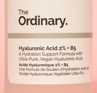 HyaluronicAcidTheOrdinary1