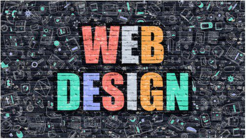 Web Designer Salary in Australia