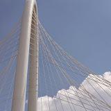09-06-14 Downtown Dallas Skyline - IMGP2001.JPG