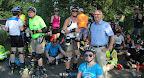 2015_NRW_Inlinetour_15_08_07-163150_CV.jpg