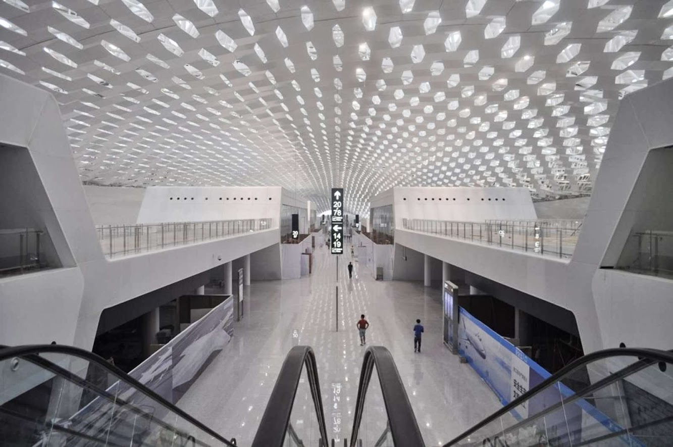 17-Fuksas-completes-Terminal-3-at-Shenzhen-Bao'an-International-Airport