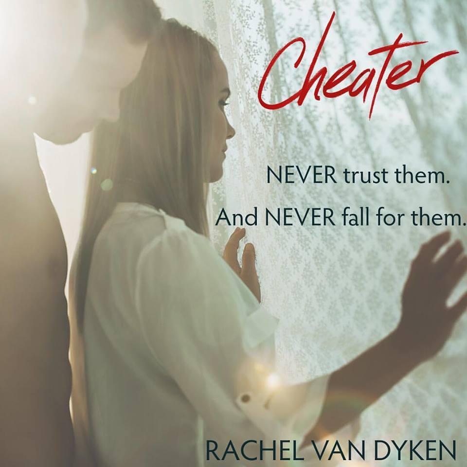 cheater teaser.jpg