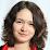 Alina Khabibullina's profile photo