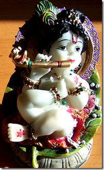 bala_krishna_offering16