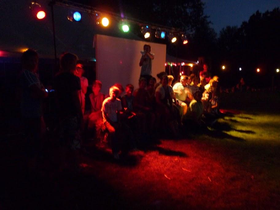 Fotos tieneravond & jongerenavond VBW 2009 - P1050246.JPG