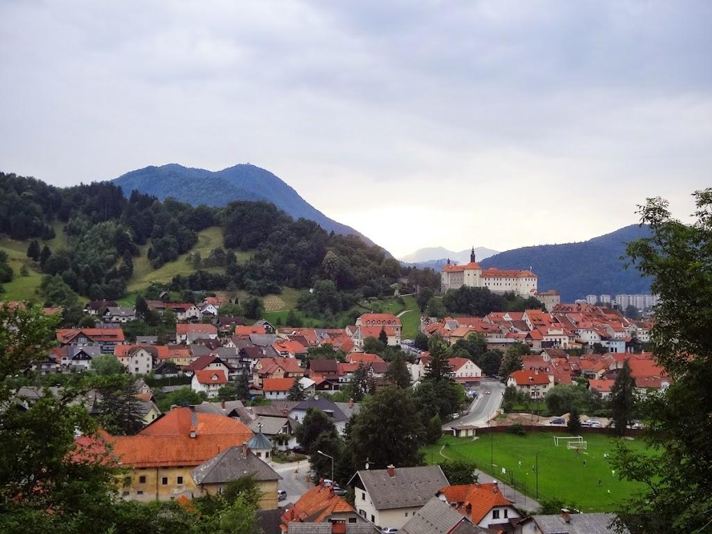Gauthier in Slovenia - Vika-03861.jpg